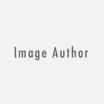 Robert Smithson Death